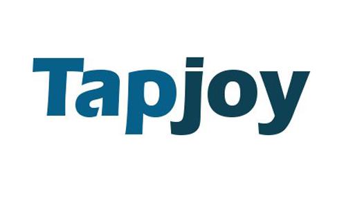 tapjoy-logo