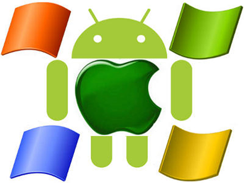 windows-phone-7-android-iphone-hybrid