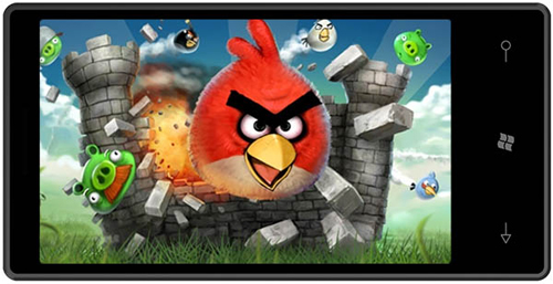 angry-birds-for-wp7