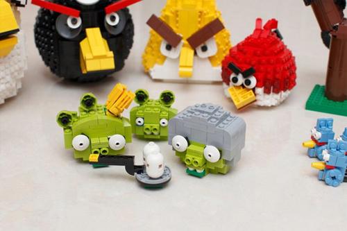 angry-birds-lego