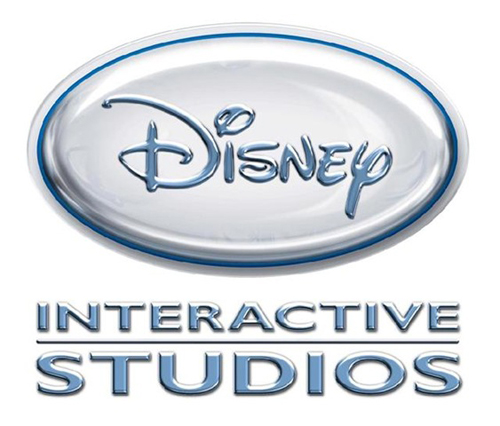 disney-interactive-logo