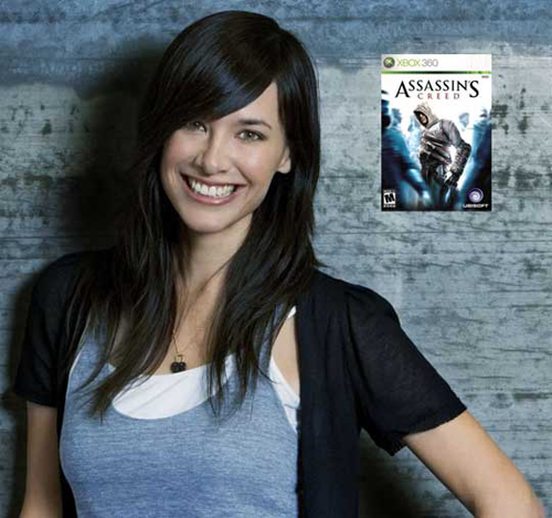jade-raymond-assassins-creed