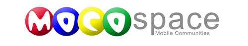 logo_mocospace