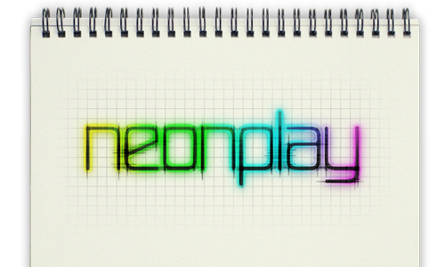 neonplay_hero
