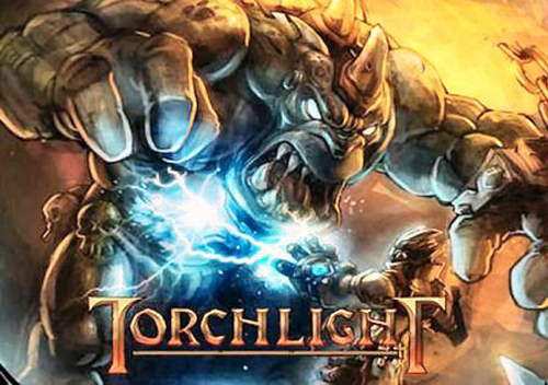 torchlight-pc-game