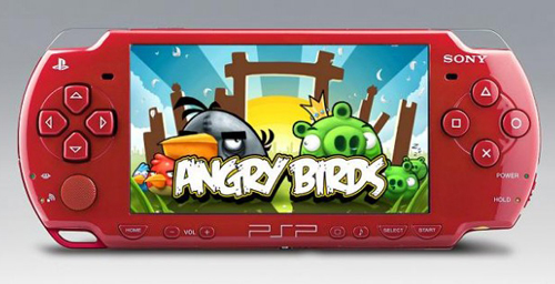 Angry_Birds_on_PSP