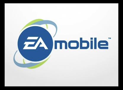 EA-Mobile_logo
