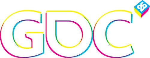 GDC 2011-logo