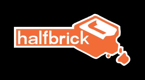 Halfbrick_Logo