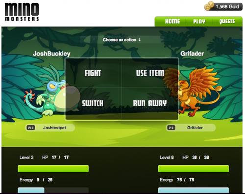 MinoMosters-screen-shot
