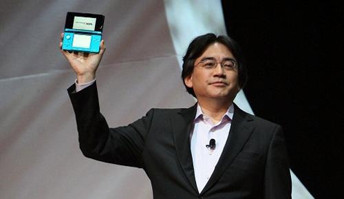 Satoru-Iwata-Nintendo-3DS