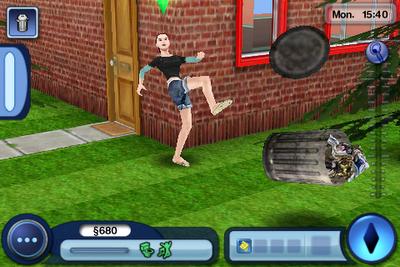 The+Sims+3+HD+screen