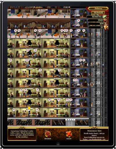Vegastowers_hotels