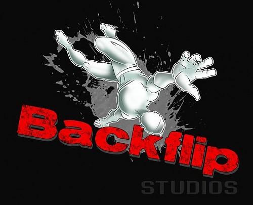 backflip-studios