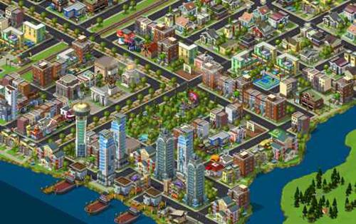 cityville-facebook-game