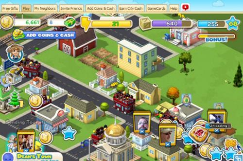 cityville-screenshot