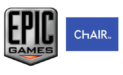 epic-chair