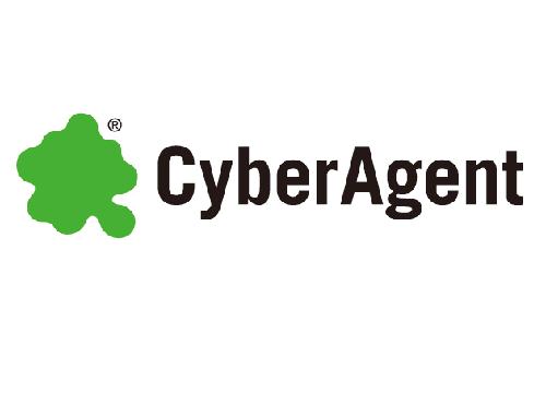 logo_cyberagent