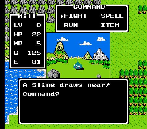 Dragon_quest_battle_enlarged