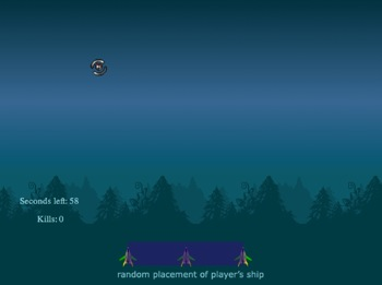 图3:改变玩家射击位置(from gamerboom.com)