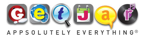 GetJar-logo
