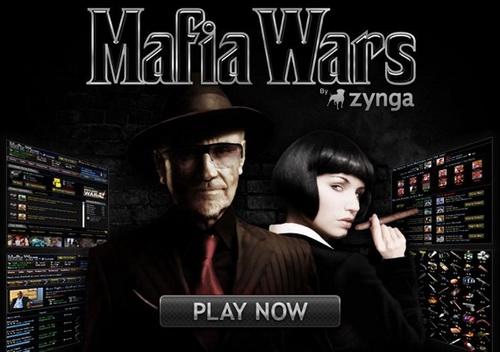 MafiaWars
