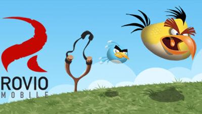 angry_birds_rovio
