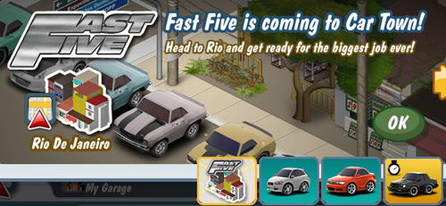 car-town-fast-five-promotion