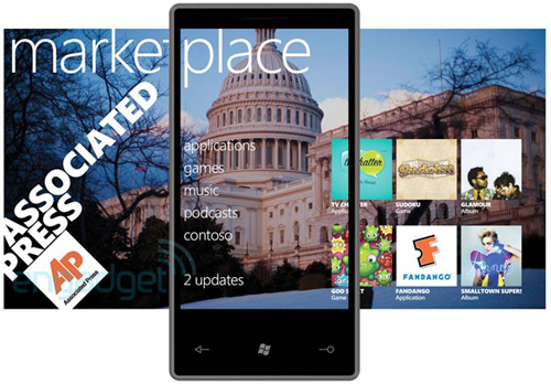 windows-phone-marketplace