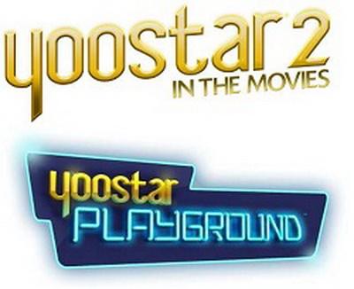 yoostar2 playground