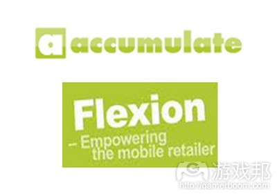 Accumulate Flexion from mobile-ent.com