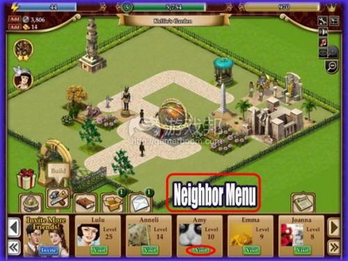 Expanding Your Garden 1