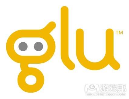 Glu-Mobile(from mobilerival.com)