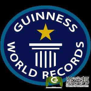 Guinness_World_Records_logo