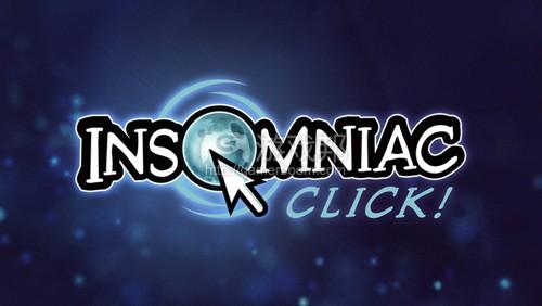 Insomniac Click_logo
