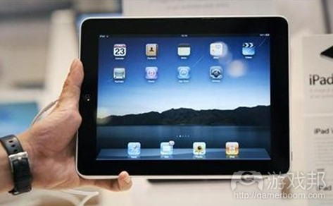 Revenues-from-tablet-applications-to-reach-15-billion(from blackfridaydeals.in)