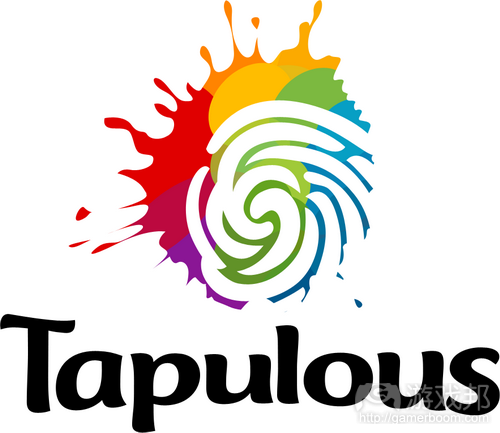Tapulous from digitaltrends.com