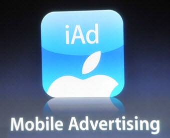 apple-iad-mobile-advertising