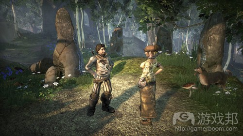 audio_fable 2(from gamasutra.com)