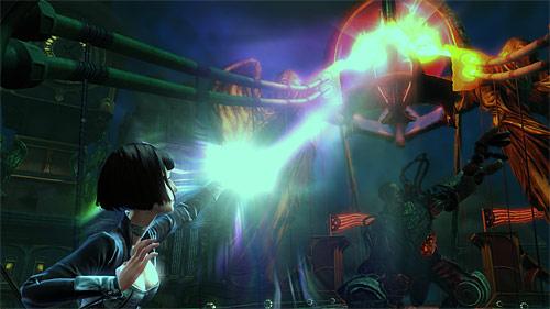 bioshock-infinite-preview-screenshots