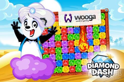 diamond-dash(from trendygadget.com)