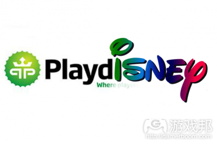 disney_playdom(from strategyguide.nl)
