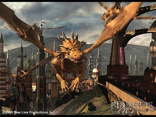 dungeons_dragons(from en.gtwallpaper.com)
