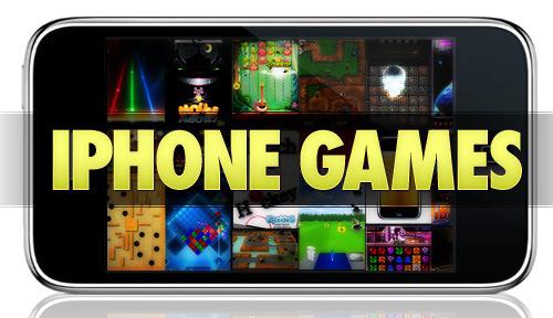 使用Cocos2d框架开发iPhone游戏的方法