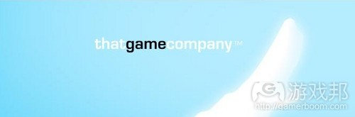 thatgamecompany from playstationlifestyle.net