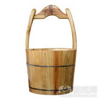 水桶 from pd.7ye.net