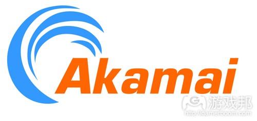 Akamai-Logo(from innovatrs.com)