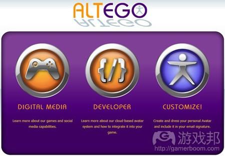 AltEgo(from altego.com)