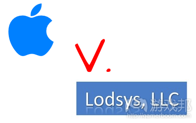 Apple_v_Lodsys(from todaysiphone.com)