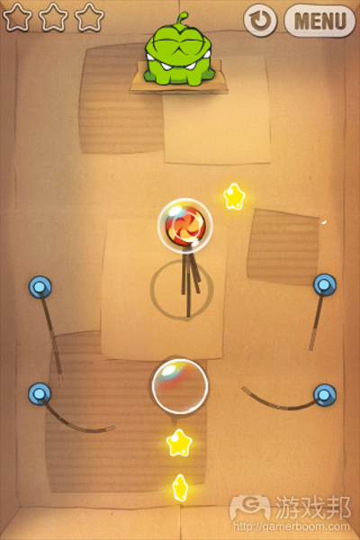 Cut-The-Rope(from theappera.com)
